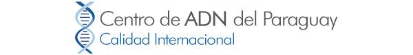 Centro de ADN del Paraguay